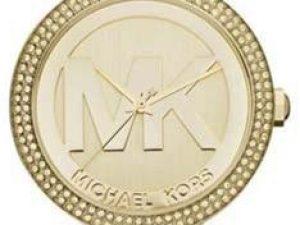 MK5784 - goudkleuring